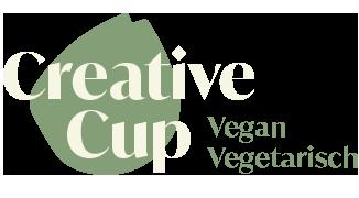 Creative Cup Berlin